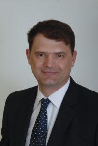 Zravko Daskalov