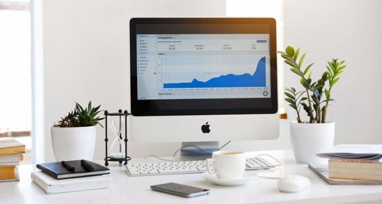 SaaS Programs for Finance - Blog Image