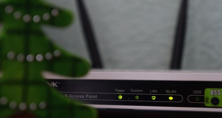 Cybersecurity Risks in Finance - Internet