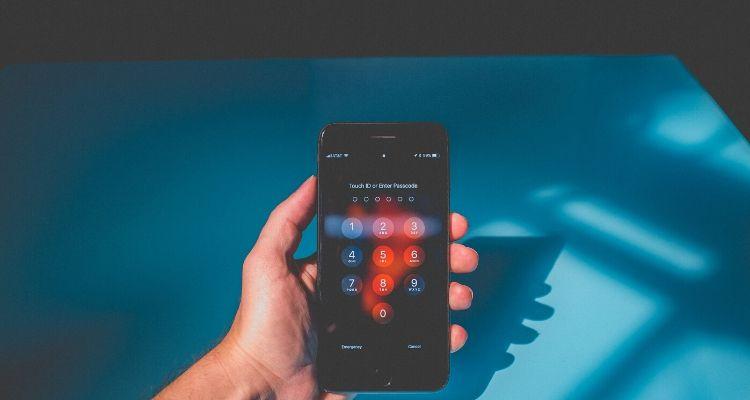 Cybersecurity Risks in Finance